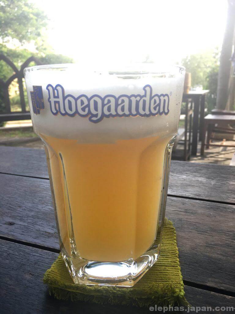 alacampagneビール