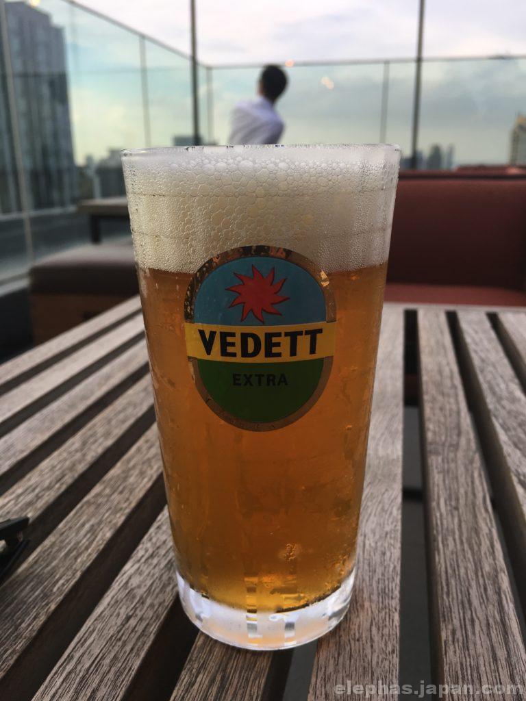 brewskiクラフトビール6