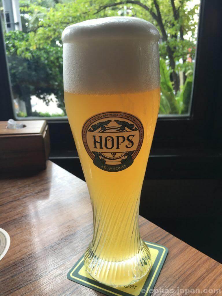hopsbrewhouse