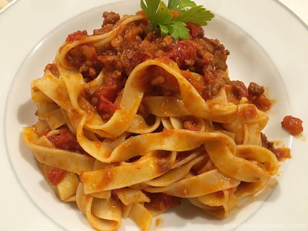 toto料理5