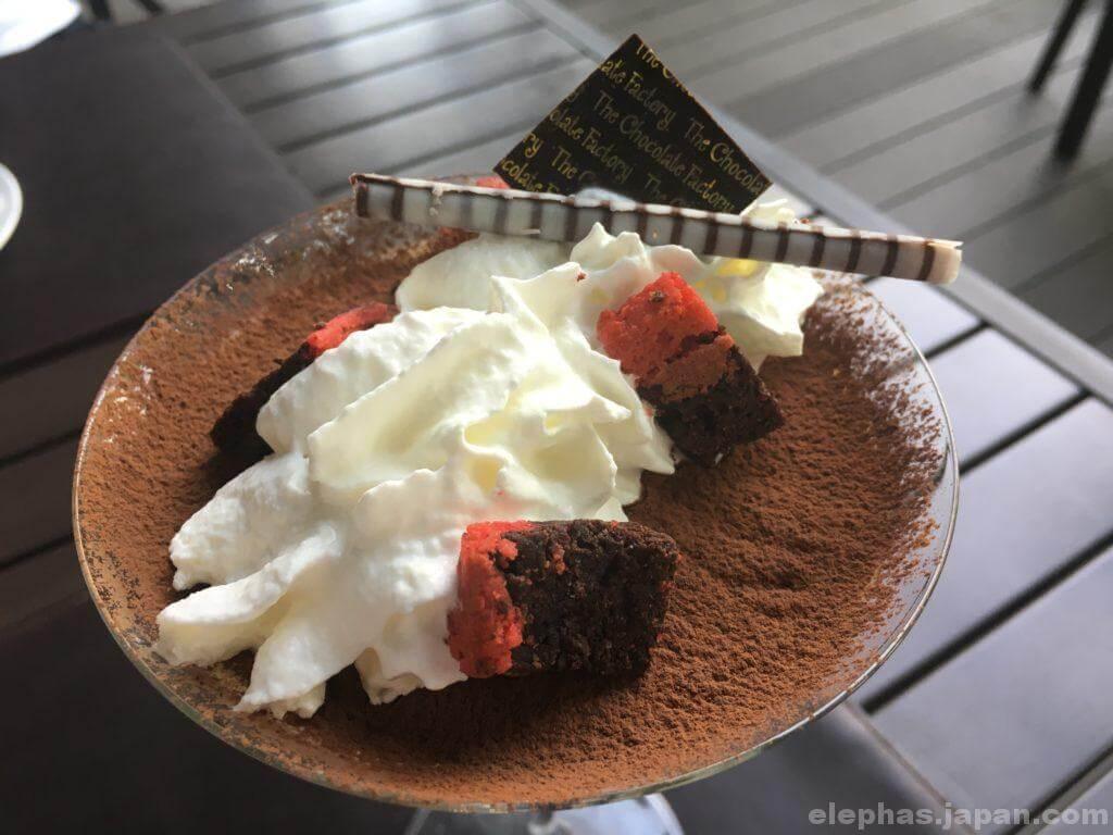 TheChocolateFactory食事3