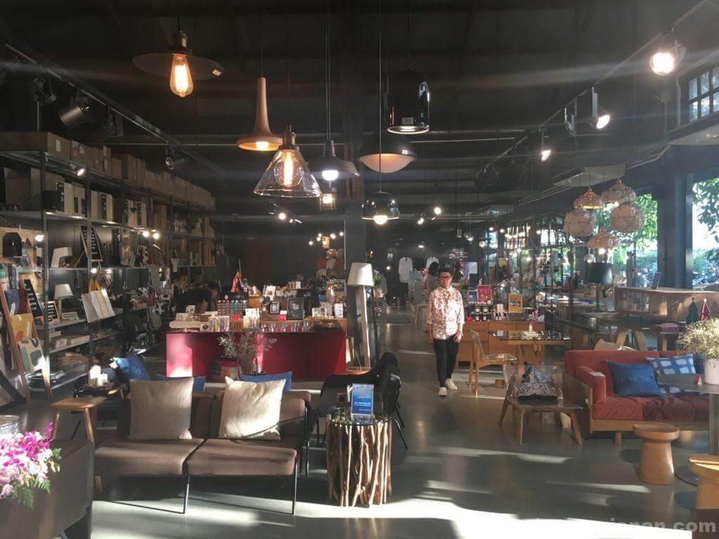 jamfactory雑貨店