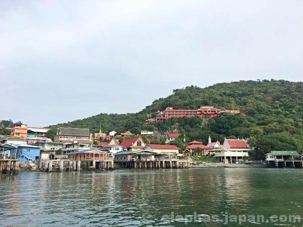 シーチャン島2