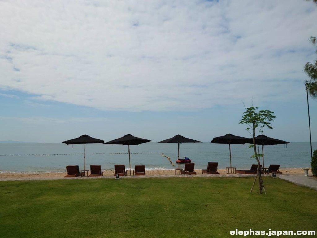 ana anan resort